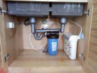 Hướng dẫn chọn mua máy lọc nước gia đình tốt nhất