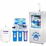 10 tiêu chí lựa chọn máy lọc nước RO tốt nhất