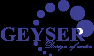 logo-may-loc-nuoc-nano-geyser