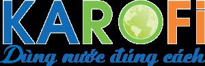logo_karofi