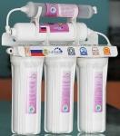 Các đặc điểm nhận biết một sản phẩm lọc nước chính hãng