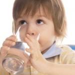 Tiêu chuẩn đánh giá chất lượng nước ăn uống, sinh hoạt