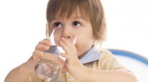 Nước lọc ra phải đạt tiêu chuẩn ăn uống