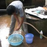 Hướng dẫn chọn mua máy lọc nước tốt