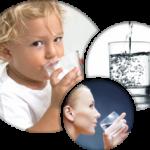 Kinh nghiệm chọn mua máy lọc nước cho gia đình