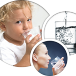 Cách chọn máy lọc nước tốt cho gia đình