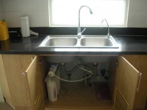 Quá dễ để chọn mua 1 máy lọc nước tốt nhât