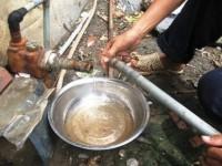 Nguồn nước nhà bạn có thực sự sạch ?
