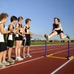 Vai trò của canxi với cơ bắp và vận động