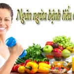 Biện pháp để phòng chống bệnh tiểu đường