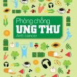 Làm thế nào để phòng chống ung thư?
