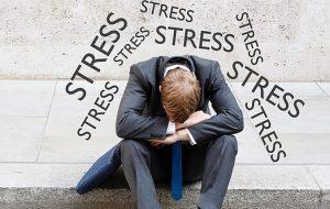 giam-stress