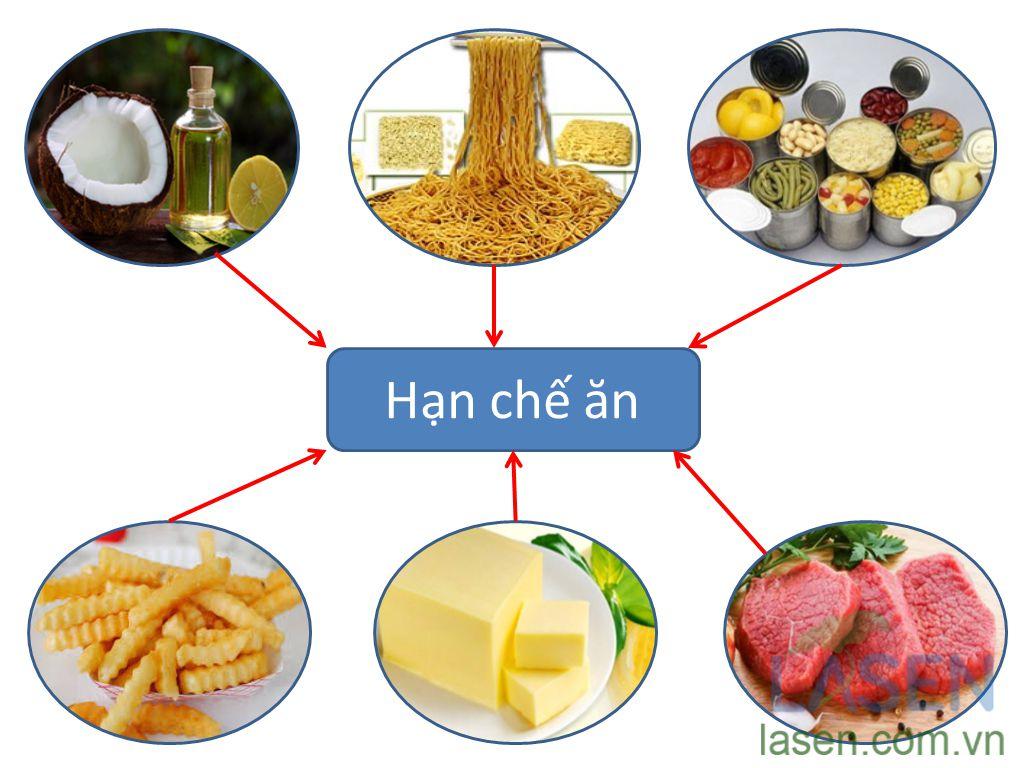 thuc-pham-han-che-an