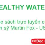 Cách uống nước buổi sáng chữa bệnh hiệu quả nhất