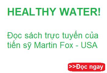martin-fox