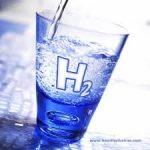 Tiêu chí lựa chọn máy lọc nước ion kiềm giàu hydro