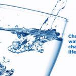 Nước Hydrogen là gì?