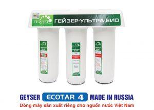 Geyser Ecotar 4