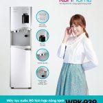 Máy lọc nước Korihome WPK-939 niềm tự hào đến từ xứ Hàn