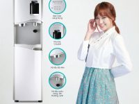 máy lọc nước Korihome WPK-939