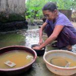 Mơ tới máy lọc nước chính hãng cho giếng khoan – sao lại không?
