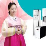 Bí quyết chọn máy lọc nước Korihome Hàn Quốc cực CHẤT