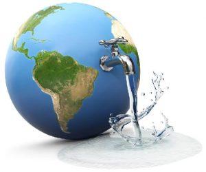 máy lọc nước RO tốt nhất