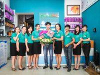 Phòng chuyên gia nước Enterbuy