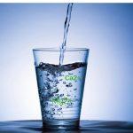 Chuyên gia giải mã những bí mật về nguồn nước cứng