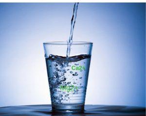 Nước cứng