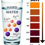 Chuyên gia tọa đàm: Mối quan hệ giữa nước và bệnh tim mạch