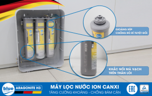 may loc nuoc bluefilters cua duc