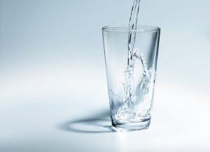 Nước hydro