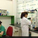 ĐTH Hà Nội và phòng Chuyên gia nước giải thích hiện tượng luộc thịt đỏ