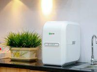 Máy lọc nước AO Smith - thương hiệu được nhiều người dùng lựa chọn hiện nay