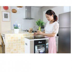 Giá máy lọc nước Fujie