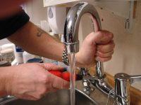 Nguyên nhân khiến máy lọc nước ra nhiều nước thải?