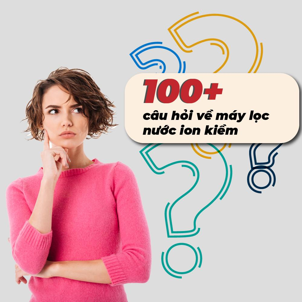 may-loc-nuoc-ion-kiem-1