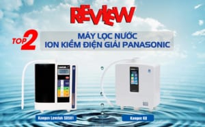 review-top-2-may-loc-nuoc-ion-kiem-enagic-kangen